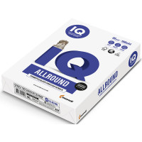 IQ allround